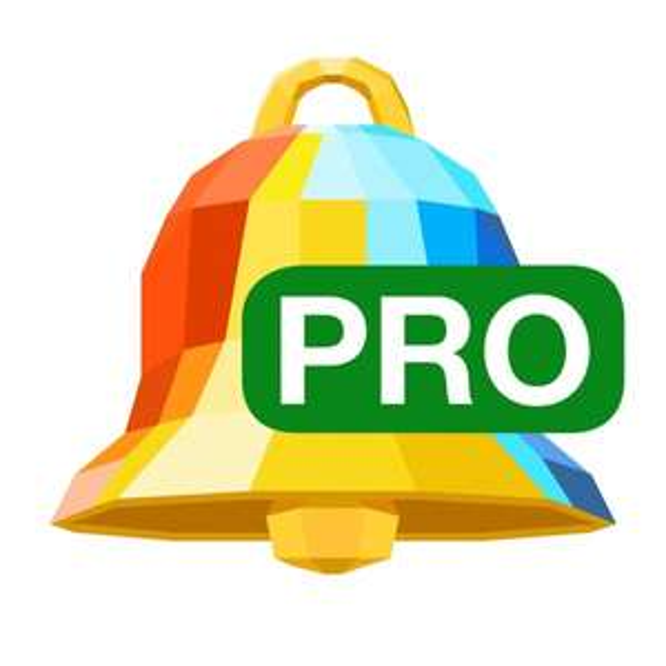 [iOS] Audiko Ringtones Pro - erstmalig kostenlos