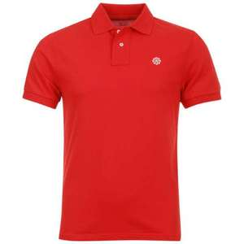 Restposten Nike Polo @ Sportdiscount.com Größe M ---> Vergleichspreis Nike-Shop ca.40- 45€     VERSANDKOSTENFREI !