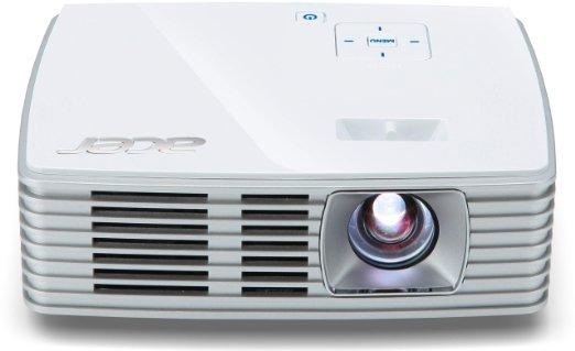 [Amazon.de WHD] Acer K132 LED Beamer, Idealo.de ab 367,99€