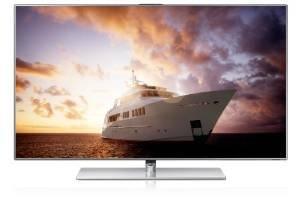 Samsung Smart TV UE55F7000 für 1299€ @getgoods