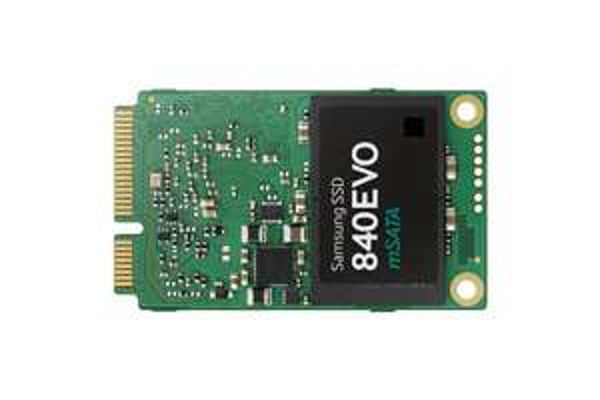Samsung SSD 840 Evo Series mSATA 500GB #Amazon