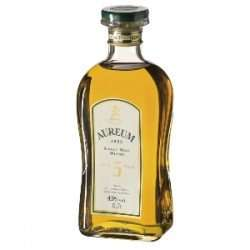[Whiskey&Rum] Für die Hälfte: Aureum 1865 & Mezan Guyana Diamond 2002 & andere