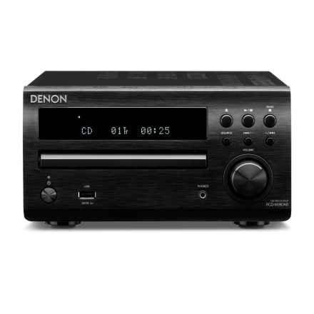 [comtech.de] Denon RCD-M39 DAB CD Receiver mit DAB+, Idealo.de ab 349€