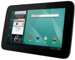 LOKAL NETTETAL (VIE, MG) Odys genio 7 Zoll Tablet