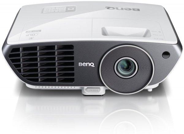 [Amazon.de WHD] BenQ W700 Beamer (3D, 1280 x 720 Pixel, 2200 Lumen); Geizhals ab 431€