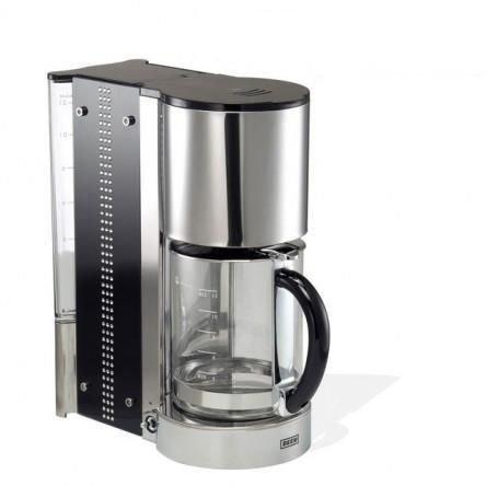 Beem Star Elements Kaffeemaschine ebay wow