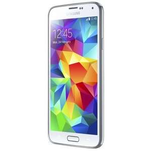 Samsung Galaxy S5 alle Farben @ebay (price-guard) 444€