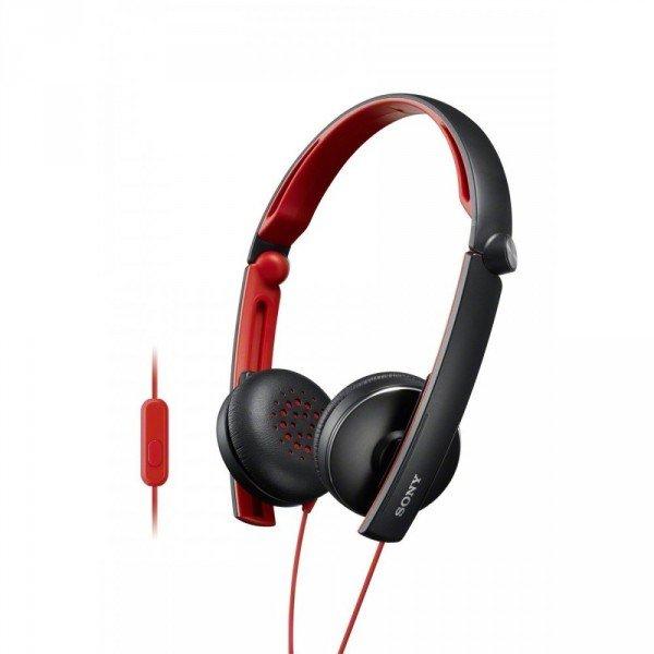 Sony MDR-S70AP 19€ versandkostenfrei @ Comtech