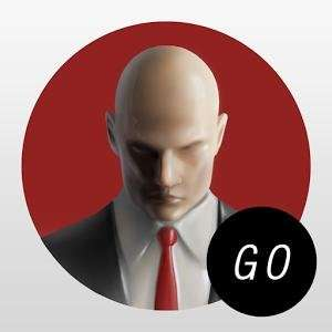 [Google Play & App Store] Hitman GO um 60% reduziert.