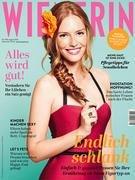 nur für Österreich - 2 x 2 Ausgaben der Zeitschriften Wienerin, Miss oder DIVA