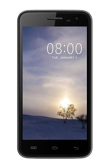 Sammeldeal: günstige Dual-Sim-China-Smartphones (z. B. Doogee DG310 für 55,03 Euro)