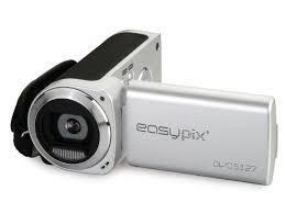 ab-in-den-urlaub.de - AIDU Camcorder gratis Wert 39,90€ - Easypix DVC5127 Trip - 400€ MBW