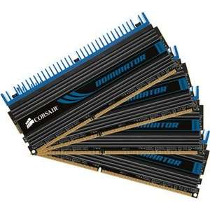 16GB Corsair XMS3 Dominator DDR3-1600 DIMM CL7 Quad Kit@Mindstar