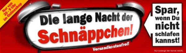 @MediaMarkt.de: Nokia Lumia 520 (rot, gelb, blau, schwarz) für 77€ inkl. Versand. + NAM - DIENST IN VIETNAM (diverse Staffeln) je nur 8€ inkl. Versand.