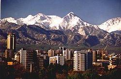 Flüge: Kasachstan (Almaty) ab Bremen / Berlin 230,- € hin und zurück - bei Übernachtung in Vilnius schon für 175,- € (September - März) - jetzt visumfreier Besuch möglich