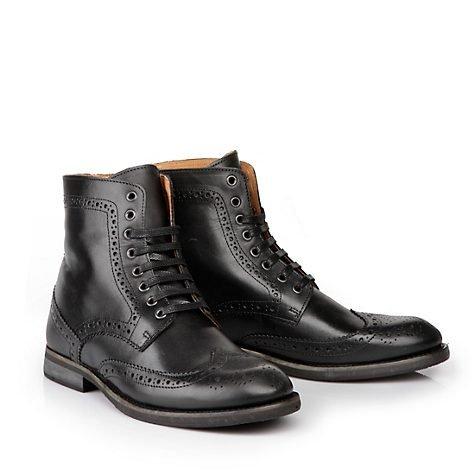 Boots im Final Sale von Buffalo um € 79,90