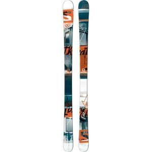 Salomon Threat (Ski) 13/14 134€ statt 164€ (idealo)