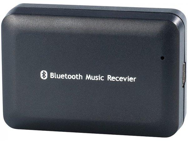 auvisio Bluetooth Dongle von pearl TV - der gute Klassiker