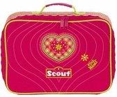 [AUT Interspar] Scout Kinderkoffer Basic für 13,49 Euro und noch 15% = 11,47 Euro sonst 18,90 Euro idealo