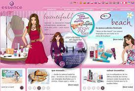 [Vor Ort] Ausverkauf bei Rossmann: Essence Cosmetics für 0,95€