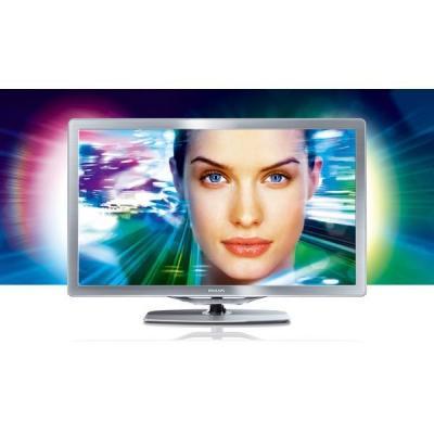 Philips 46PFL8505K für 899€ + VSK statt 970 € + VSK bei Cyberport.de