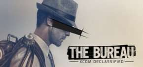 [Steam] The Bureau: XCOM Declassified für 3,01€ @ macgamestore