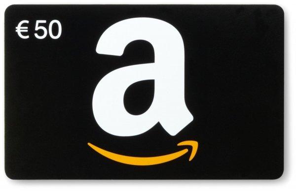 50€ Amazon Gutschein für 35€ kaufen-> 100pluscard.de