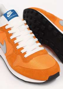 Nike INTERNATIONALIST Herrenschuh Kumquat