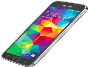 samsung Galaxy S5+Galaxy Tab 4 7.0  Vodafone Smart XL 1,75GB 33,99€ bzw.39,99€ mtl.