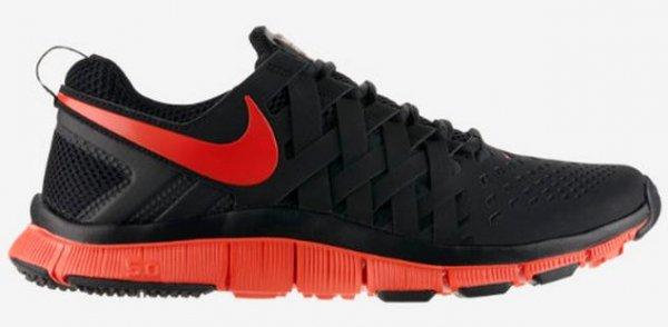 Nike Free Trainer 5.0 Herren für 64€ @Nike