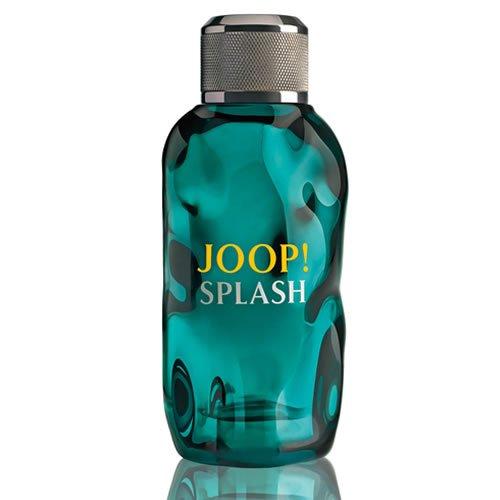 Der Gepflegte Mann: JOOP Splash EDT 75 ml für 19,90