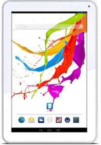 LOKAL: Penny Lippstadt - Odys Neo - 10 Zoll Tablet - Quad-Core