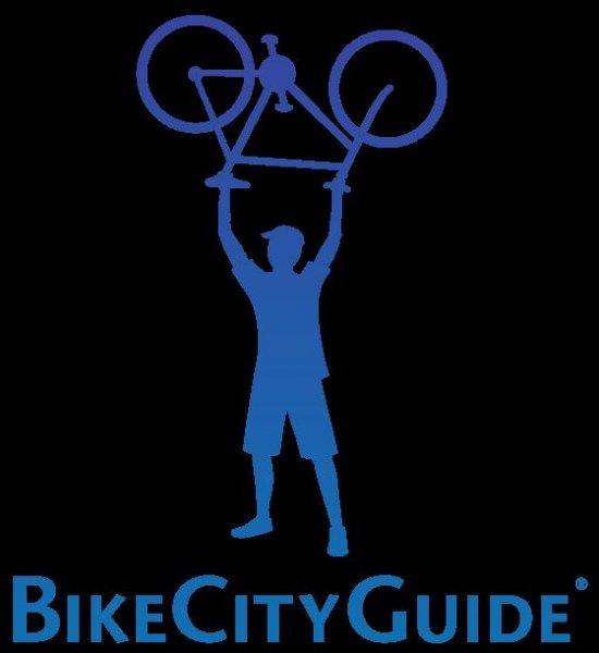 BikeNatureGuide Bodensee Karte kostenlos verfügbar