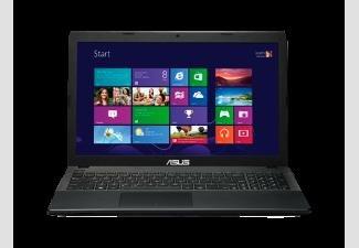 [MediaMarkt, online] Asus Notebook 500GB für 222€ nur am 26.08.2014