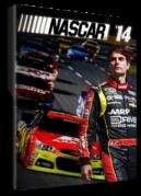 [Steam]NASCAR '14