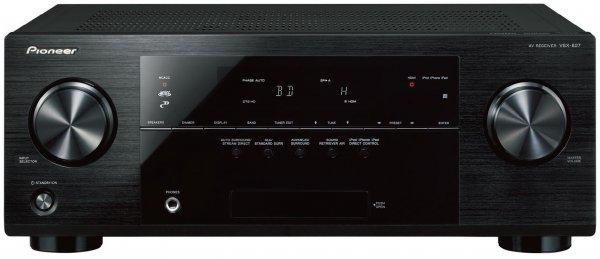 Pioneer VSX 827k für nur 205€