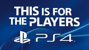 Playstation 4 / PS4 Vorbesteller Games bei Amazon England