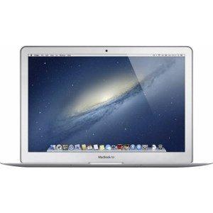 MacBook Air MD711D/A bei diversen Metro Märkten für 595