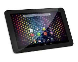 Archos 90 Neon 22,86cm (9 Zoll) Tablet-PC 1.4GHz 1GB RAM Android 4.2 8GB