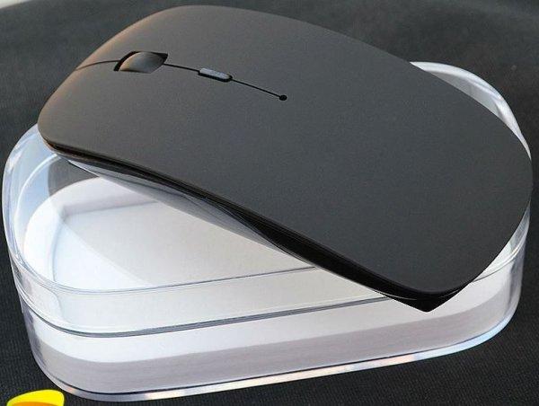 Mini USB 2.4G kabellose Maus 10m Reichweite #Aliexpress