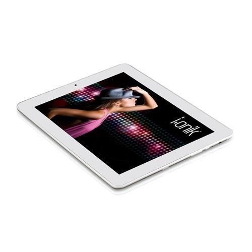 """i-onik TP9.7 1200QC Android Tablet 9,7"""" Display 16GB 2 GB RAM - nur 10 Stück EUR 139,99"""