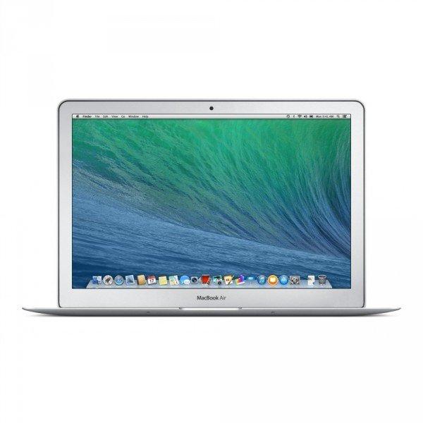 "[lokal Media Markt Berlin] Apple MacBook Air 13"" für 799€"