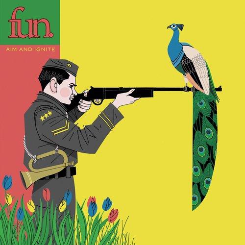 [MP3-Download] fun. - Aim And Ignite @noisetrade