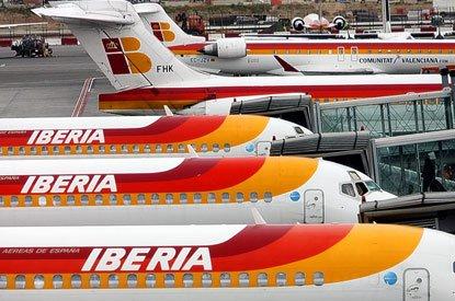 mal detailiert..ERRORFARE Malaga - Sao Paulo / Lima - Brüssel für 244,-EUR oder Barcelona - Sao Paulo/La Paz - Brüssel für 297,-EUR
