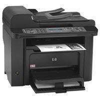 HP LaserJet Pro M1536dnf - Multifunktionsgerät @Misco