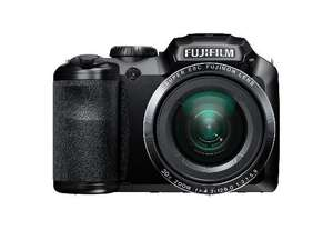 [Dealclub.de] Fujifilm FinePix S4800 Digitalkamera, 16Mp, 30-Fach opt. Zoom, 3Zoll Display, Idealo.de ab 137,89€