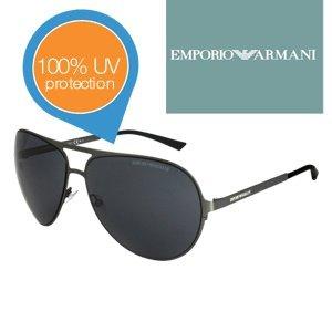 Emporio Armani Sonnenbrille 43,90€