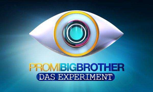 2 Tickets für die große Live-Show oder das Finale mit After Show Party von PROMI BIG BROTHER (lokal KÖLN)