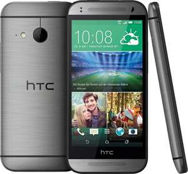 HTC One Mini 2 für 299€ (oder z.B. M8 für 469€) mit BASE Surfstickvertrag bei Handyschotte