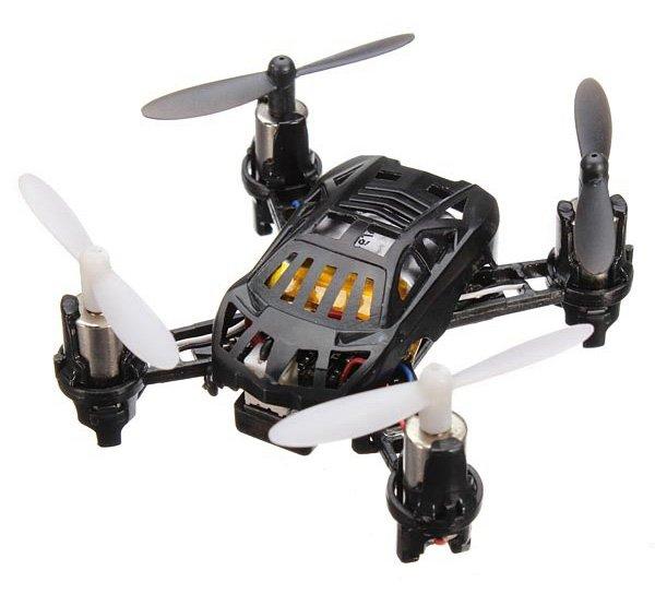 LEFLY F1 (4 Kanal Mini Quadcopter), Versand aus China - kein Zoll